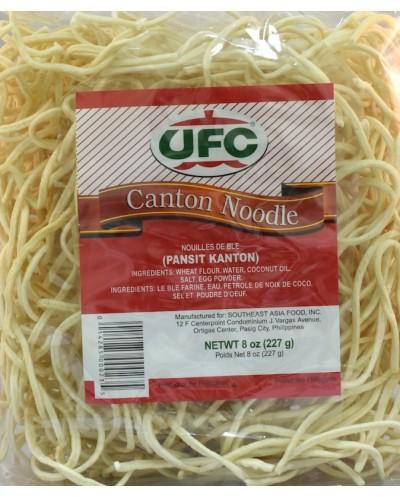 PANCIT CANTON UFC 227G