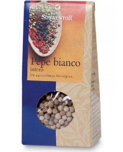 PEPE BIANCO INTERO BIO 35G...