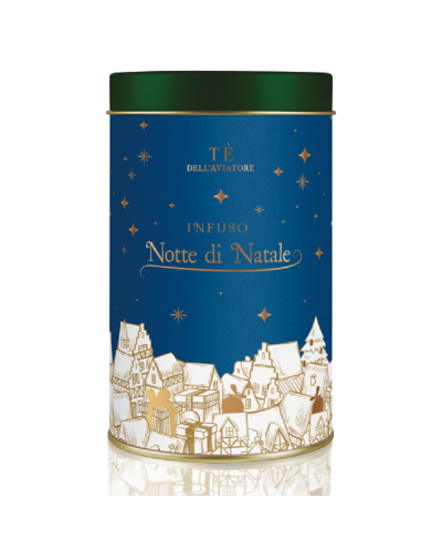 INFUSO NOTTE DI NATALE 100G...