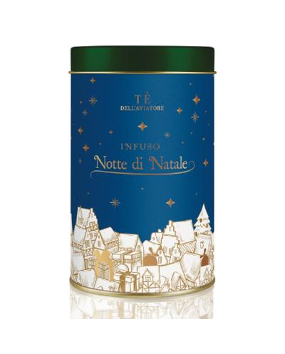 INFUSO NOTTE DI NATALE...