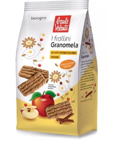 FROLLINI GRANOMELA...