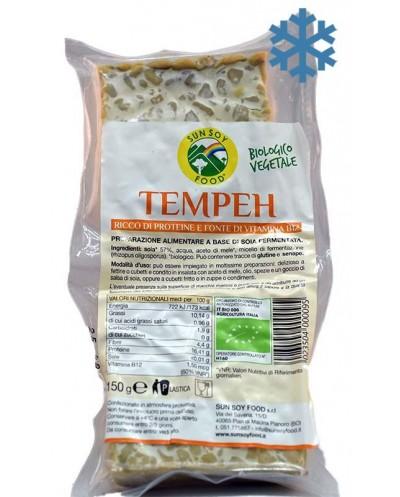 TEMPEH SUNSOY 150G