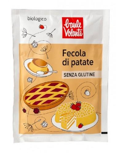 FECOLA DI PATATE S/GLUTINE...