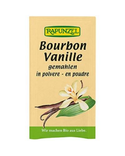 VANIGLIA BOURBON POLVERE 5G...