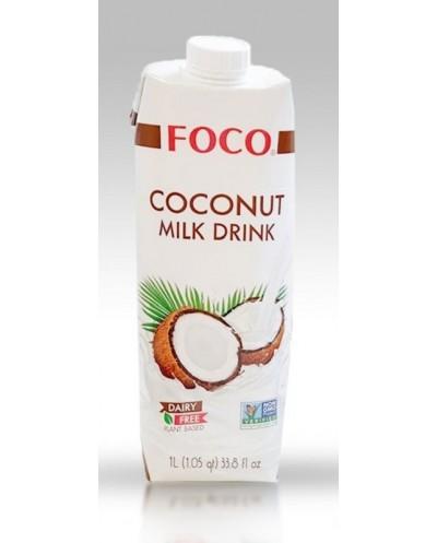 FOCO COCONUT MILK DRINK...
