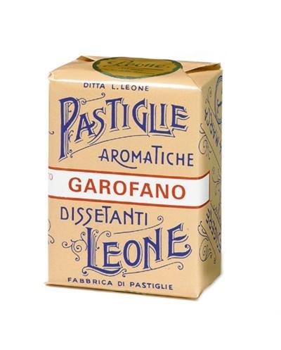 GAROFANO PASTIGLIE LEONE 30G